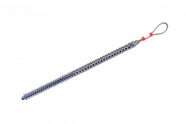 cable-grip-single-eye
